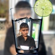 Bilal gardewal(Mia Omar)
