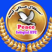 Zahidullahsabir Istiqlal AYC