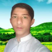 Muslim Ahmad
