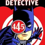 Detective 445