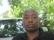 Maurice D Muhammad
