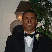 Pastor Michael Mancha, MDiv