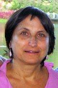 Clara Grynberg Tochner