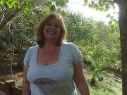 Solange Wertman