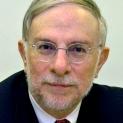 Geraldo Coen