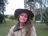 Solange Bluvol