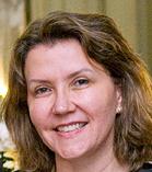 Kathia Kozlowski