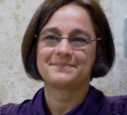 Janete de Oliveira Trolles