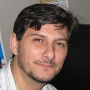 Alfredo Mocelin Jr.