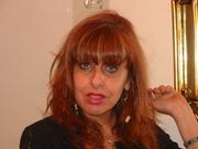 Eliane Buslik