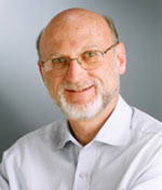 Sérgio Storch