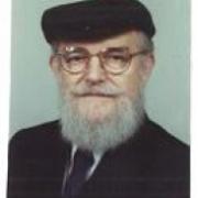 Yitzchak Uryel Avraham