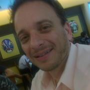 Renato Liberman