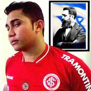 Anderson Torres