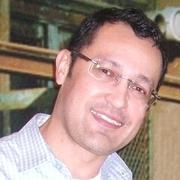 Claudio Ribeiro