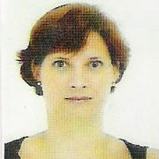 Sandra Kaesnter Hesse