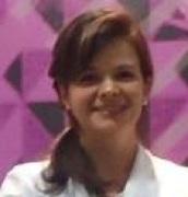 Margarida FerLem