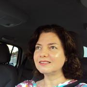 Suely Rocha Rodrigues