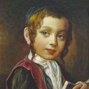 Maurício Augusto de Carvalho