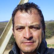Afonso Alves Teixeira
