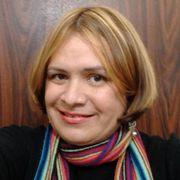 Marcela Tendler