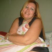 Sandy Gouveia Firmino