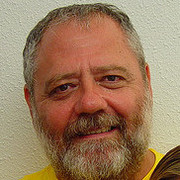 André Garcia Martin