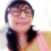Selma de Almeida Talha Morana
