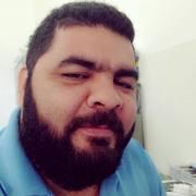 Ronaldo A. Fernandes da Silva