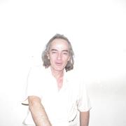 Mauro Andrade Moura