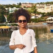 Miriel Monteiro Gomes