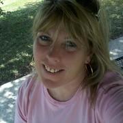 Amy L. Cook