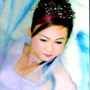 Prophetess Cassandra Lai