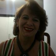 Odemi Sonia Andersen