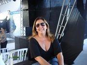 Sonia Maria Amante