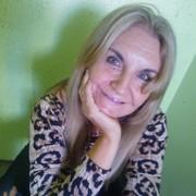 Maria Amélia Cavalcante Braga