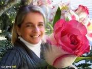 Adriana Machado Bello