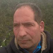 Amadeu Pereira