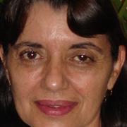 Izabel Fariñas Dominguez Morás