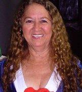 Maria Lucia De Aruaujo