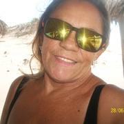 Maria de Fatima Oliveira Bastos
