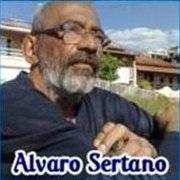Alvaro Sertano