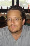 Mauricio Paulozzi