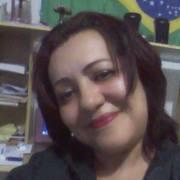 Vera Lucia Teixeira
