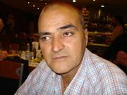Luis Alberto Freitas