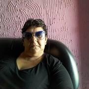 Marta Honorio