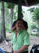 Jorge Ivan Perez
