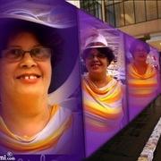 Miriam Lima Oliveira