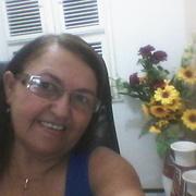 Maria Elizabeth Bezerra