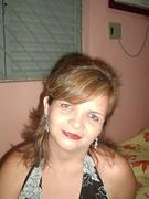Ana Brígidade Carvalho Almeida